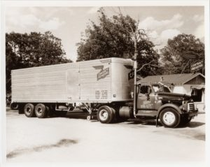 50s-truck
