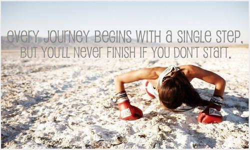7-begin-your-journey