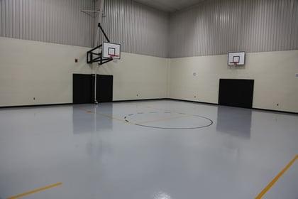 Joplin Basketball